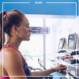 Mercedes Llapur | Psicología Deportiva y Entrenamiento Mental
